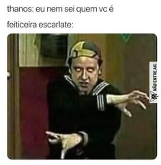 I rather die than lose my life Marvel Jokes, Avengers Memes, Marvel Funny, Memes Status, Dc Memes, Marvel Dc, The Fosters, Funny Sports Pictures, British Humor