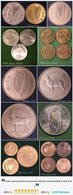 items in store on eBay! http://stores.ebay.co.uk/PM-Coin-Shop/Irish-Coins-decimal-/_i.html?_fsub=2889621010&_sid=1083015530&_trksid=p4634.c0.m322