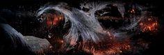 Ritzel Zoltán : A sas felszáll. Jégvirág egy párás pince belülről megvilágított ablakán keresztül fotózva Sas, Celestial, Outdoor, Fictional Characters, Outdoors, Outdoor Games, Fantasy Characters, The Great Outdoors