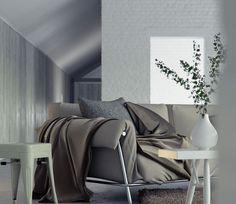 amazing interior render - Cerca con Google