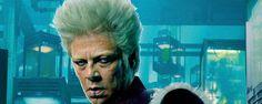 Noticias de cine y series: Guardianes de la Galaxia Vol. 2: Benicio del Toro, fotografiado como El Coleccionista
