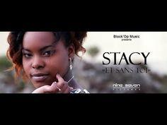 Stacy - et sans toi (Merci ma Lillya d'amour) Album, Clip, Caribbean, San, Love, Friends, Youtube, Composers, Songs