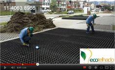 Ecopavimento pavimento ecologico video.jpg
