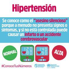 Infarto renal emedicina hipertensión