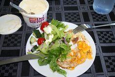 Smykke-øya Ethnic Recipes, Tips, Food, Essen, Meals, Yemek, Eten, Counseling