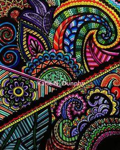Image result for henna patterns