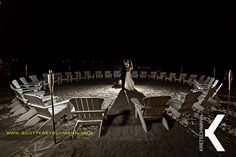 Point o' Pines Wedding – Desiree and Zak   Brant Lake Wedding Photographer