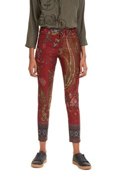 Harem Pants, Boho, Fashion, Hands, Moda, Fashion Styles, Harlem Pants, Fashion Illustrations, Bohemian