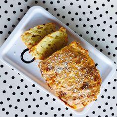 Appel-yoghurtcake! Koken met je kind, gezond, lekker en eenvoudig!
