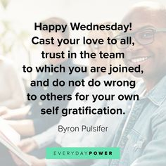 Hump day quotes are always a great motivator for the middle of week. We've put together a huge list of hump day quotes to get you through to Friday. #humpdayquotes #quotes #everydaypowerquotes Funny Motivational Quotes, Amazing Inspirational Quotes, Wise Quotes, Success Quotes, Quotes To Live By, Hump Day Quotes, Happy Wednesday Quotes, Lack Of Motivation, Confidence Quotes