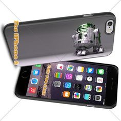 R2-D2 Movie Star Wars 39 Cell Phone Iphone Case, For-You-Case Iphone 6 Silicone Case Cover NEW fashionable Unique Design FOR-YOU-CASE http://www.amazon.com/dp/B013X2S2UG/ref=cm_sw_r_pi_dp_tSktwb1W2XV6K
