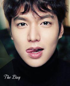 dedicated to minho Korean Drama Stars, Korean Drama Quotes, Hrithik Roshan, Asian Actors, Korean Actors, Michael Fassbender, Kdrama, Lee Min Ho Dramas, Lee Minh Ho
