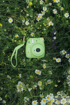 Instax Mini 9 - Instax Camera - ideas of Instax Camera. Trending Instax Camera f. Instax Mini 9 – Instax Camera – ideas of Instax Camera. Trending Instax Camera for sales.