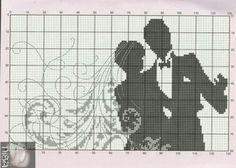 c5088b5508605d503229f1ffac2d4c21.jpg 672×480 pixels