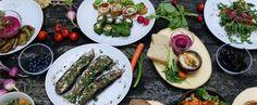 La future Guinguette du Parc de Forest, plus qu'une simple buvette végétarienne