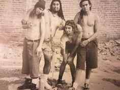 Maynard James Keenan, John Frusciante, Nu Metal, Hot Band, A Perfect Circle, Sing To Me, Vintage Rock, Band Photos, Concert Photography