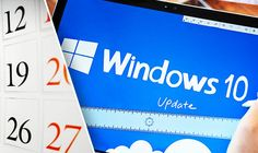 Microsoft fa il punto sulla prima fase del rollout di Creators Update