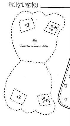 angelita arpillera_molde1 (355x640, 22Kb)