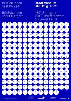 saschalobe: #saschalobe #L2M3 #poster #stadtmuseumstuttgart Seekrs Graphic Design Posters, Graphic Design Typography, Graphic Design Inspiration, Poster Designs, Bd Design, Layout Design, Plakat Design, Poster Layout, Design Graphique
