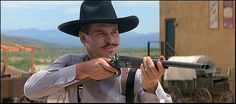 Pictures From the Movie Tombstone | Tombstone Movie | Flickr - Photo Sharing!