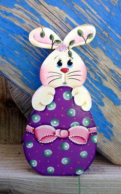 2017 nuevo primavera Bunny Shelf Sitter