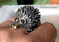 Gioielli Caramanna in argento 925, artigianali, made in italy Facebook : Gioielleria il Diamante www.gold-jewels-italy.com