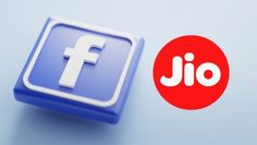 Facebook Is Planning To Expand Jio-Whatsapp Model To Other Customers In India  For more information click above link...  #indianstartups #facebook #jiowhatsapp #startup #startupbusiness #startupsnews #latestnews #startupidea #startupindia #entrepreneur #onlinebusiness #startupstory #successstories