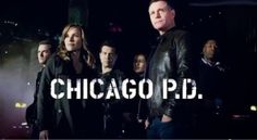 NBC's 'Chicago PD' Latest Extra Casting Call in Chicago Seeking Latino and Serbian/Croatian Types – Project Casting