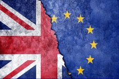 The #government has issued guidance covering a wide range of considerations #construction firms will have to make ahead of the end of the #Brexit transition period #constructionnews #BrexitNews #Calco