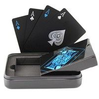 Model Number: waterproof Tabletop Game Product: Card Cover Game Difficulty Level: Primary Type: Adve