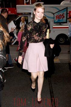 Mia-Wasikowska-The-Today-Show-TV-Fashion-Tom-Lorenzo-Site (3)