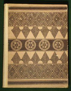 BOOK COVER ARTWORK (Croatian Folk Dance & Costume ethnic folklore Balkan music song history art)