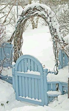 # Cerulean Blue