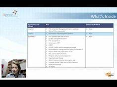 Demystifying ITIL 2011