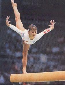 dominique moceanu 1996