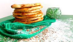 3 Zeina, Shawarma, Biryani, Falafel, Pesto, Outdoor Decor, Kitchen, Cooking, Falafels
