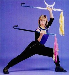 """guts-and-uppercuts: """" Cynthia Rothrock """" Awesome shot of Cynthis during the Martial Arts Styles, Martial Arts Movies, Martial Arts Women, Tang Soo Do, Taekwondo, Kung Fu, Cynthia Rothrock Movies, Marshal Arts, Brothers Movie"""