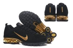 21 Best Nike shox images in 2018 | Nike shox, Nike, Nike