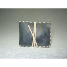 Portafogli in pelle,leather wallets,carteras de cuero,portefeuilles en cuir