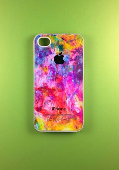 Cute CHEAP IPhone Cases I Thought This Would Be Nice To Share IdeenEhrfurchtige Iphone HullenIphone 4
