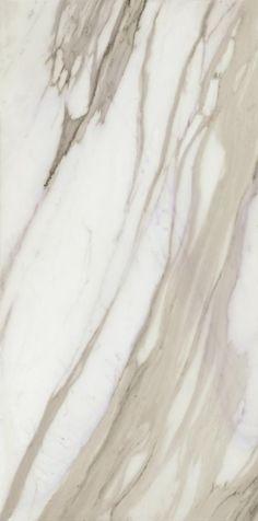 Graniti Fiandre - grote marmer