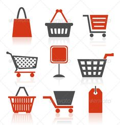 Realistic Graphic DOWNLOAD (.ai, .psd) :: http://vector-graphic.de/pinterest-itmid-1000558240i.html ... Icon sale ...  art, basket, button, buy, design, icon, illustration, internet, ircle, laughter, liquid, mouth, ornament, package, packing, pleasure, price, price list, purchase, reaction, sale, shop, shoping, sign, vector  ... Realistic Photo Graphic Print Obejct Business Web Elements Illustration Design Templates ... DOWNLOAD :: http://vector-graphic.de/pinterest-itmid-1000558240i.html