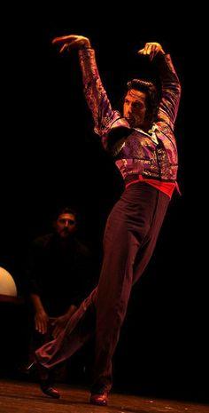 Don Quixote, Dance Art, Andalusia, Culture, Vampires, Concert, Sea Shells, Dancing, Passion