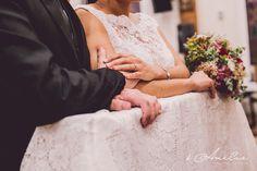 150718-0068fotografo-sao-paulo-foto-bauru-marilia-pederneiras-embu-casamento-fotos-para-casamento-filmagem-de-videos-noivas-damelie-fotografia.jpg