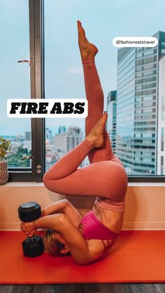 Fitness Workouts, Gym Workout Videos, Gym Workout For Beginners, Fitness Workout For Women, Butt Workouts, Ab Exercises, Fitness Motivation, Slim Waist Workout, Workout Challenge