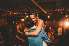 Sarah and Wynand Beautiful Forest, Falling In Love, Wedding Venues, Kicks, In This Moment, Memories, Couple Photos, Concert, Couples