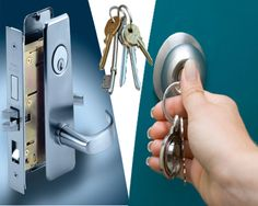 Want to install the locks at various areas of your home and office, can really make a big amount to pay. Get a breath of relief with A1 Westlake Locksmith, offering 10% discount on total amount. Exclusive Offer Grab Today!