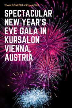 Travelling to Austria in winter? Tap this pin to discover the Vienna winter gala on New Year's Eve you've got to attend! Travel Around Europe, Places In Europe, Vienna Winter, New Year's Eve Gala, Stuff To Do, Things To Do, Dubai Skyscraper, Austria Travel, Inspiring Things
