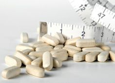 Punching Bag For Fat Loss