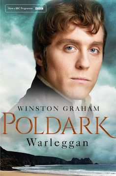 "Read ""Warleggan: A Poldark Novel by Winston Graham available from Rakuten Kobo. NOW A MAJOR BBC SERIES ""From the incomparable Winston Graham. who has everything that anyone else has, then a whole lo. Poldark Books, Poldark Series, Ross Poldark, Poldark 2015, Demelza Poldark, Winston Graham Poldark, Masterpiece Theater, Books 2018, Books Online"